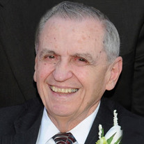 Russell Plattner