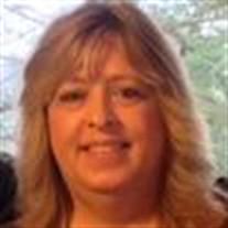 Debbie Ann Piontek