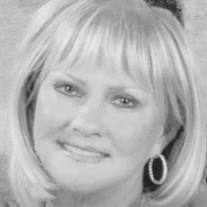 Janet Lee Rebone