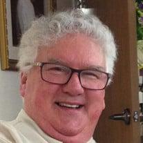 Mr. Michael W. Hausman