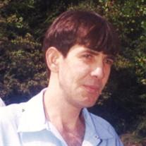 Daney Marcum