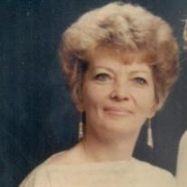 Janice L. Bragg