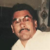 Jesus Varela Suarez