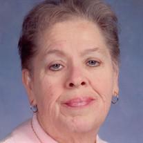 Barbara Schmutz