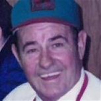 Selby Lee  Joyner