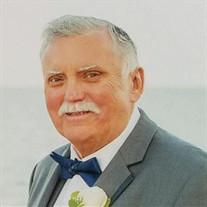 William  J.  Miller
