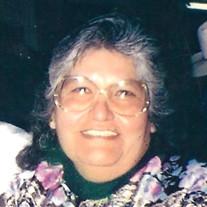 Lydia  L.  Perez