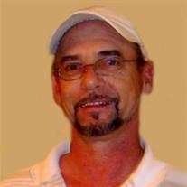 Paul Byron Elliott