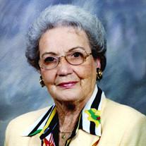 Mildred  Lorraine Griffin Hinchberger