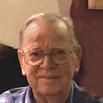 Donald Dean Zahorsky