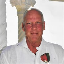 Terry L. McCann