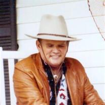 Daniel G. Conery