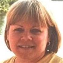 Sharon  G. Knudsen