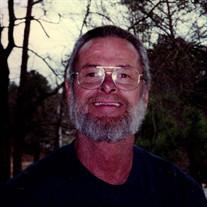 Robert  Lee Larrison
