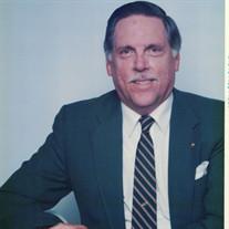 Paul B. Wilson