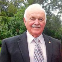 Bobby L. Sharrett
