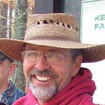 Gary Wayne Fingerle