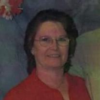 Cora L. Morris