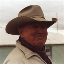 Richard Gosman