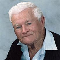 William C. Purdum