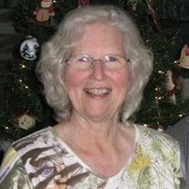 Marilyn Anderson Schilling