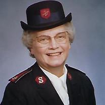 Dorothy Seiler
