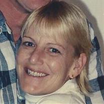 Glady L. Javes
