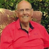 Gerald B. Droz