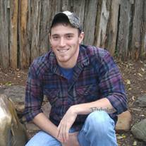 Cory Lee Scott