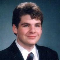 Nathan C. Davis