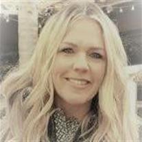 Jennifer Lynne Bates