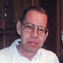 Arnold H. Hanson