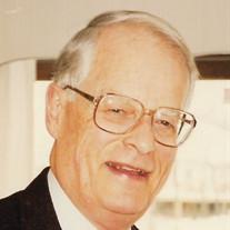 John O Meloy