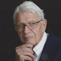 John R.  Rutherford