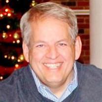 David C. Laurion