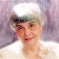 Alice B. Peterson