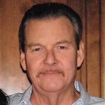 Phillip Gregory LEE