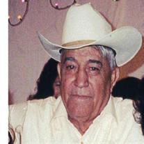 Juan Carrasco Navarrete