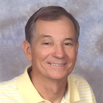Robert R. Kieffner