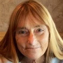 Teresa Bond Obituary Visitation Funeral Information