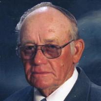 Norbert Langhorst