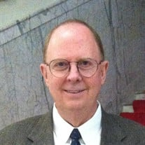 David W. Graves