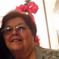 Saundra L. Neal