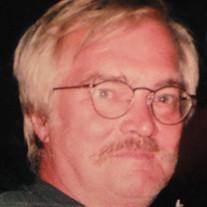 Mr. Francis L. Schanmier Sr.