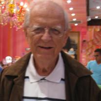 William Geyer Biegler