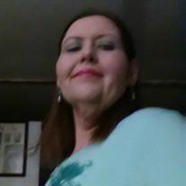 Starr Allison Moore