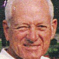 Mr  James  Lawlor