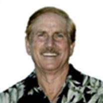 Gene Elliott Franzblau
