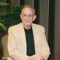 Walter J Godeau