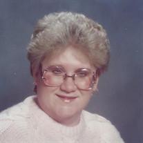 Jamey Rae Wermuth